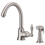 Danze Kitchen & Convenience Faucets & Pot Fillers