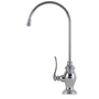 Franke Faucets, Sinks and Kitchen Accessories