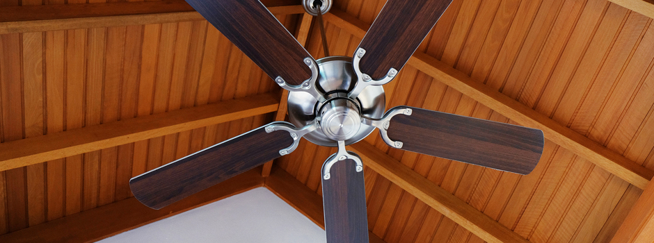 Ceiling Fans Buying Guides