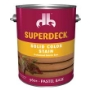 Superdeck by Duckback